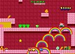 Rainbow Islands PC Engine 082
