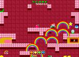 Rainbow Islands PC Engine 083