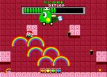 Rainbow Islands PC Engine 085