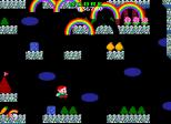 Rainbow Islands PC Engine 090