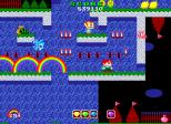 Rainbow Islands PC Engine 113