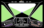 Sky Fox C64 05