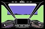 Sky Fox C64 06