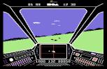 Sky Fox C64 07