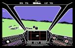 Sky Fox C64 08