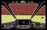 Sky Fox C64 13