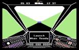 Sky Fox C64 15
