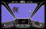 Sky Fox C64 16