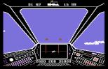 Sky Fox C64 17
