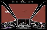 Sky Fox C64 18
