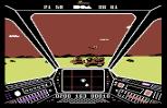 Sky Fox C64 24