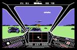 Sky Fox C64 25