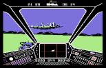 Sky Fox C64 26