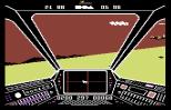 Sky Fox C64 27