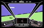 Sky Fox C64 28