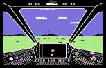 Sky Fox C64 29