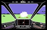 Sky Fox C64 30