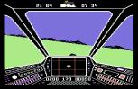 Sky Fox C64 35