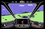Sky Fox C64 36