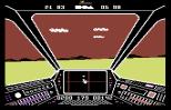 Sky Fox C64 37
