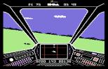Sky Fox C64 38