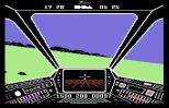 Sky Fox C64 39