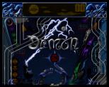 Slam Tilt Amiga 04