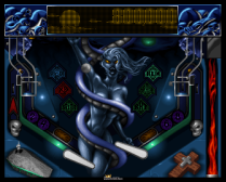 Slam Tilt Amiga 08
