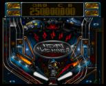 Slam Tilt Amiga 13