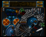 Slam Tilt Amiga 15