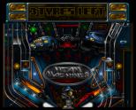 Slam Tilt Amiga 17