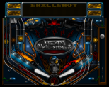 Slam Tilt Amiga 18