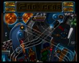 Slam Tilt Amiga 19