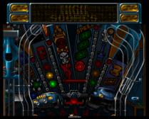 Slam Tilt Amiga 24