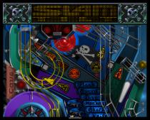 Slam Tilt Amiga 26