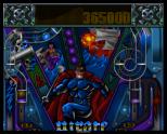 Slam Tilt Amiga 27