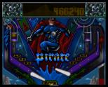 Slam Tilt Amiga 29