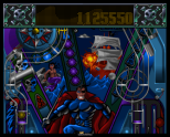 Slam Tilt Amiga 30