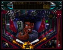 Slam Tilt Amiga 35