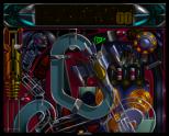 Slam Tilt Amiga 36