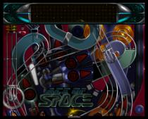 Slam Tilt Amiga 37