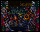 Slam Tilt Amiga 38