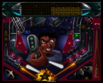 Slam Tilt Amiga 39
