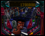 Slam Tilt Amiga 41
