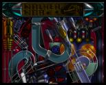 Slam Tilt Amiga 46