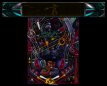 Slam Tilt Amiga 47