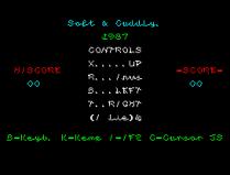 Soft & Cuddly ZX Spectrum 02