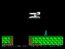 Soft & Cuddly ZX Spectrum 03