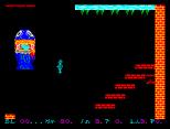 Soft & Cuddly ZX Spectrum 04