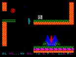 Soft & Cuddly ZX Spectrum 05